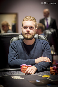 Andreas Klatt profile image